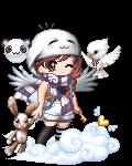 waegurae's avatar
