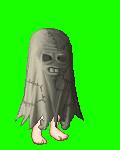 iSakura Himeno's avatar