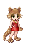 tinkerbell_17fairyfloss's avatar