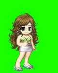 plowman_heather's avatar