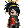 Xx-Ahhh Bitchh-xX's avatar