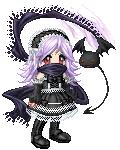 xAyame_Iris_FlowerXx's avatar