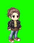 TwilightBells's avatar