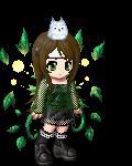 Chocolate_Killah's avatar