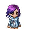 bunbun-megz's avatar