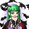 Blood-Raina's avatar