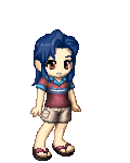lung116611's avatar