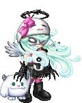 skitungen's avatar
