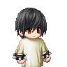 Light2314's avatar