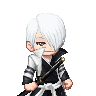 Jubeii_Amano's avatar