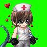 Ryuzanoki's avatar