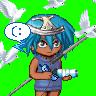 ice goddess kat's avatar