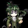 Spindlewick's avatar