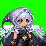 happyfaceO_0's avatar