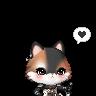 expecto catronum's avatar