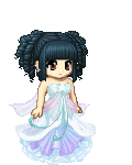 kagome123459's avatar