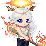Snow_Angel4life's avatar