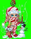 An6elEyes's avatar