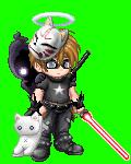 Zanaso's avatar