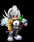 Dripples's avatar