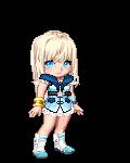 HeartSeeker Namine's avatar