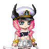 pluiechan's avatar