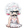 Supercalif-ckyou's avatar