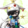 [Buck Teeth Faerie]'s avatar
