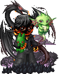 bmxbeast101's avatar
