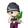XxxSummerNightmaresxxX's avatar
