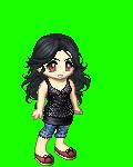 x-CuteJade-x's avatar