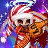 Fibur's avatar