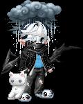 Elygant's avatar
