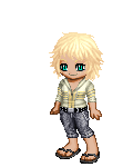 crazy_blonde1995