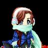 Final Divide's avatar