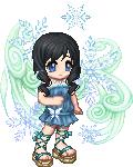 xWinterRosesx's avatar