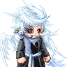Sosai's avatar