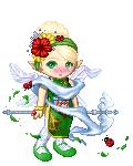 vivaluna