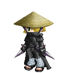 xDeidara_of_the_Akatsukix