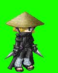 xDeidara_of_the_Akatsukix's avatar