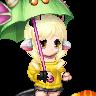 _Katie_Jo_'s avatar