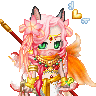 Avian Arrows's avatar