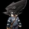 x.Ojoe.x's avatar