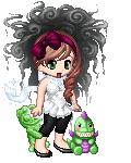 Kashy Girl's avatar