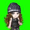 mizjulz1257's avatar