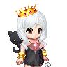 vetgirl99's avatar