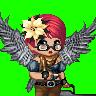 lady_lust_91's avatar
