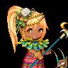 puremua's avatar