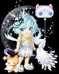Xxgothic_hayleyxX's avatar
