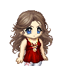 II Alyssa Angel's avatar